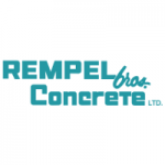 RempelBros-logo
