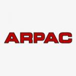 arpac-logo