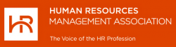 BC Human Resource Management Association