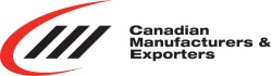 Canadian Manufacturers & Exporters British Columbia