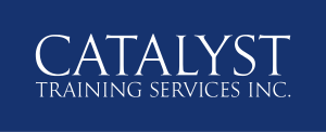 Catalyst Training Services inc.