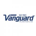 vanguard-plastics-logo