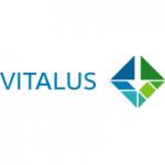 vitalus-logo